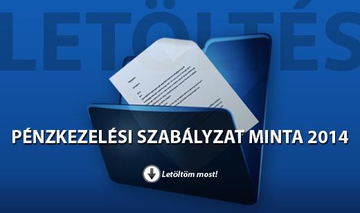 pénzkezelési szabályok az opciókhoz)
