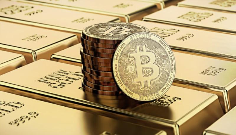 bitcoin és bitcoin arány opció jel