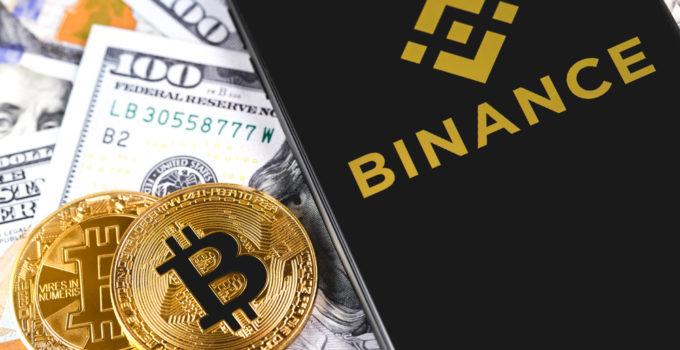 Bitcoin árelőrejelzés novemberre)