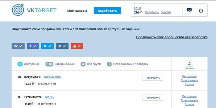 internetes bevételi linkek)