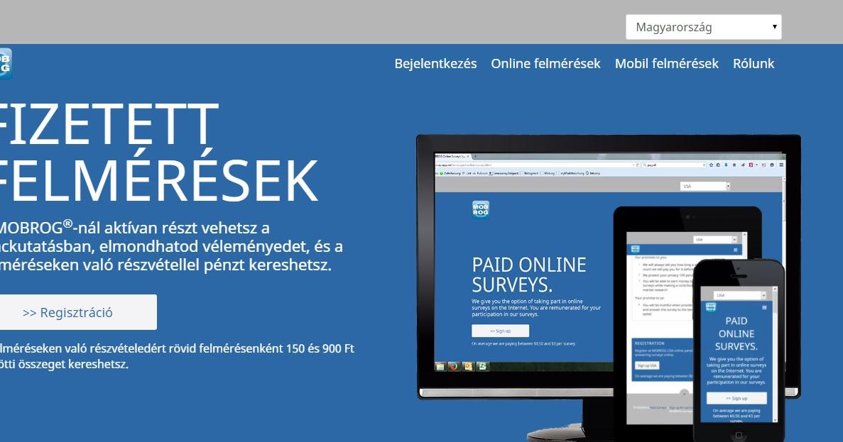 milyen egyszerű pénzt keresni online)