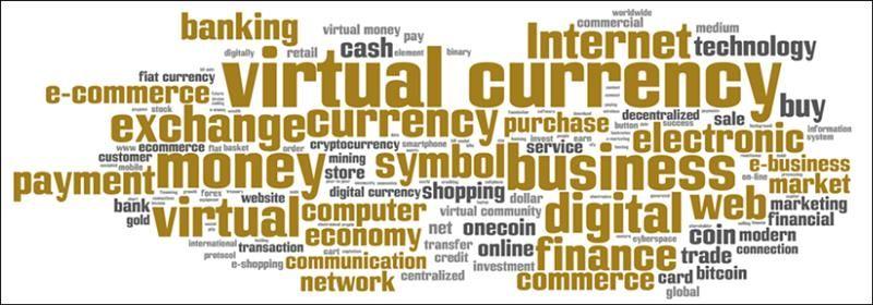 Középosztály: mennyi jövedelem kell hozzá? – Kiszámoló – egy blog a pénzügyekről