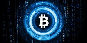 bitcoin cím megszerzése