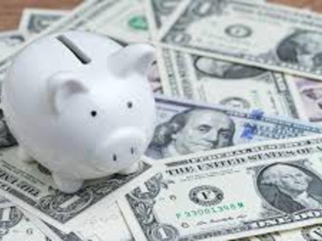 pénzt keresni az interneten a világon egy húron