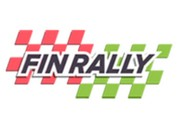 rally bináris opciók)