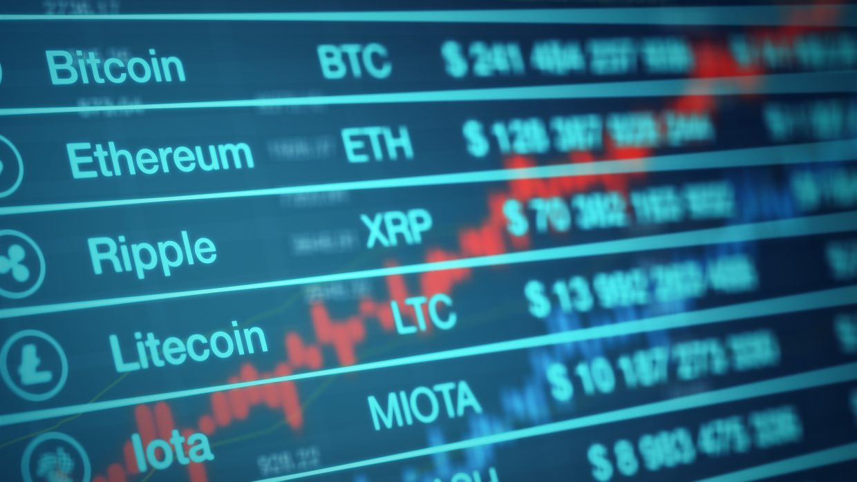 helyi bitcoin sz
