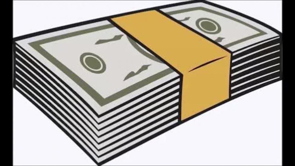 pénzt keresni az interneten az internet terjesztésével szoftver legális pénzkereséshez online