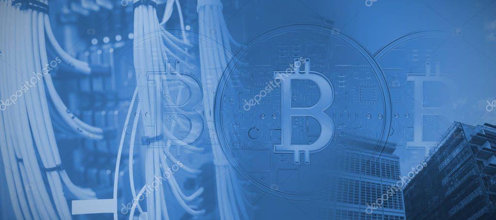 bitcoin zsinórok