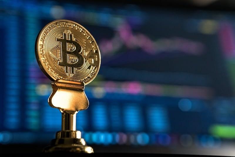 kkk pénzt keresni az interneten bitcoin satosiban