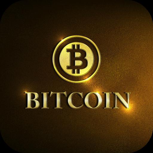 bitcoin kliens