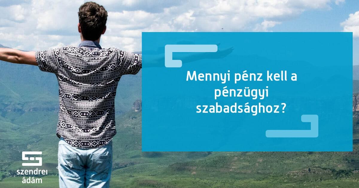 pénzt keresni és meghalni)