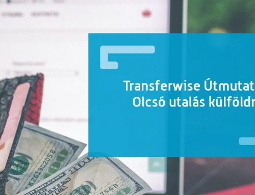 hogyan lehet sok pénzt keresni külföldön)