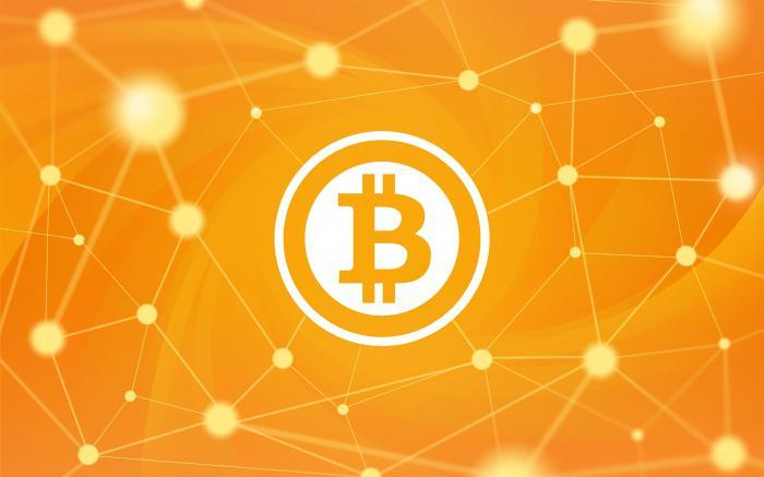 mik a bitcoinok és miért van szükség rájuk