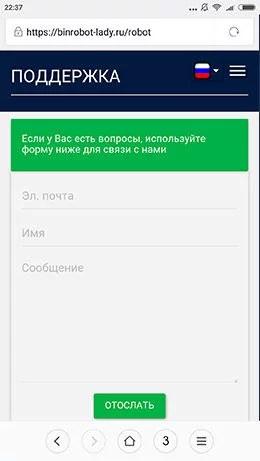 valódi módszerek a jó pénzszerzésre)