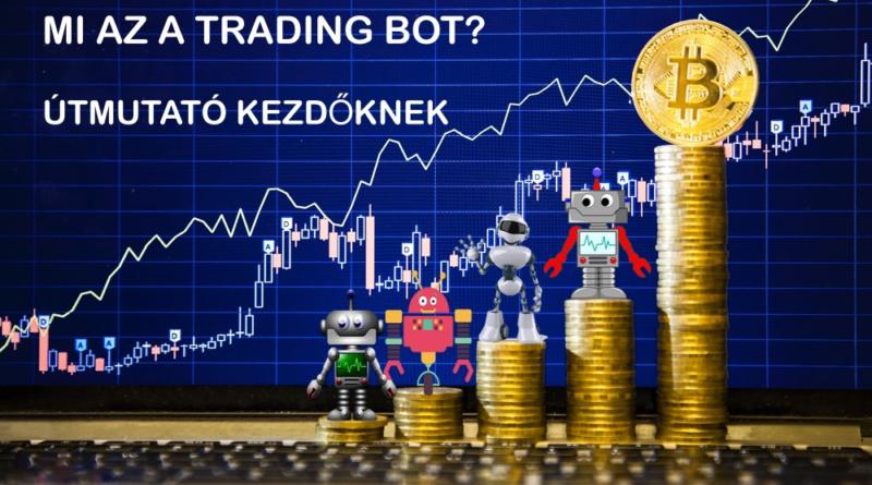 Amikor a csapból is a bitcoin folyt