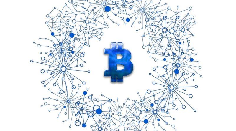 helyi bitcoin umv kereskedelem