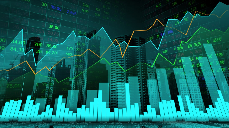 online befektetési képzések áttekintése)