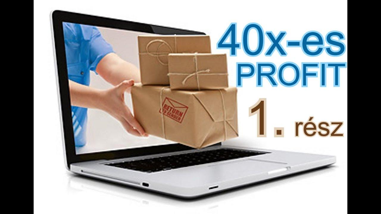 hogyan lehet pénzt keresni van egy laptop)