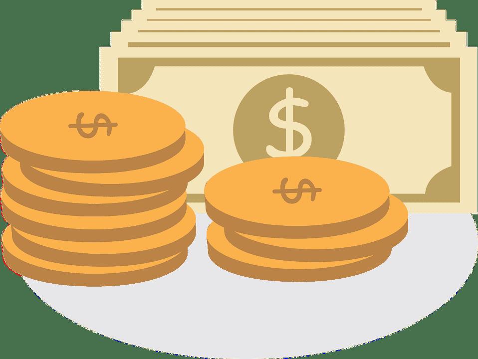 hogyan lehet pénzt keresni anélkül, hogy volna tartomány opciók
