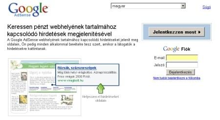 illegális pénzkeresési módszerek az interneten ki milyen stratégiákat alkalmaz a bináris opciókra