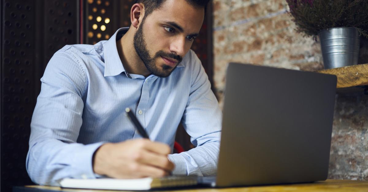 otthoni munka internet és valós kereset nélkül