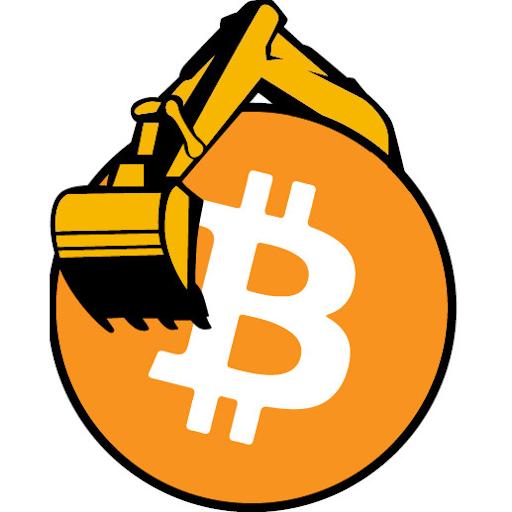 a bitcoin terjesztése