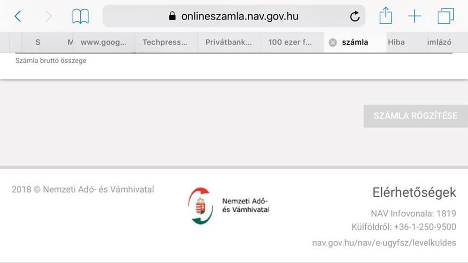 hogyan lehet 100 online)