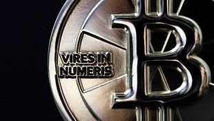 Index - Akták - Bitcoin és más kriptovaluták