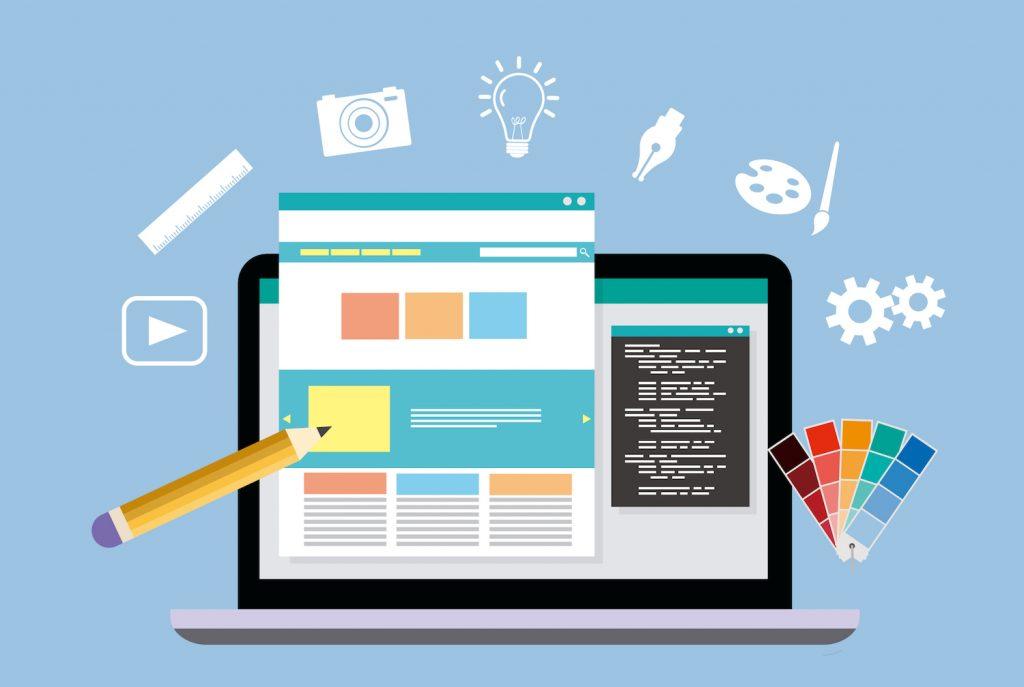 Elkészült az OECD tervezete: így adóztatnák meg az internetes óriáscégeket - Adó Online