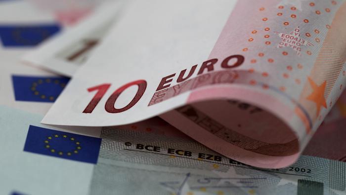 demó számla dollár és euró)