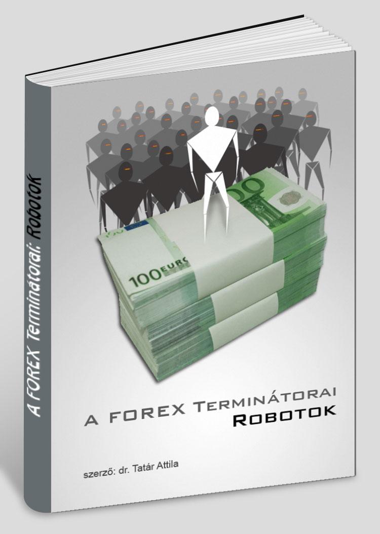 kereskedés robotokkal)