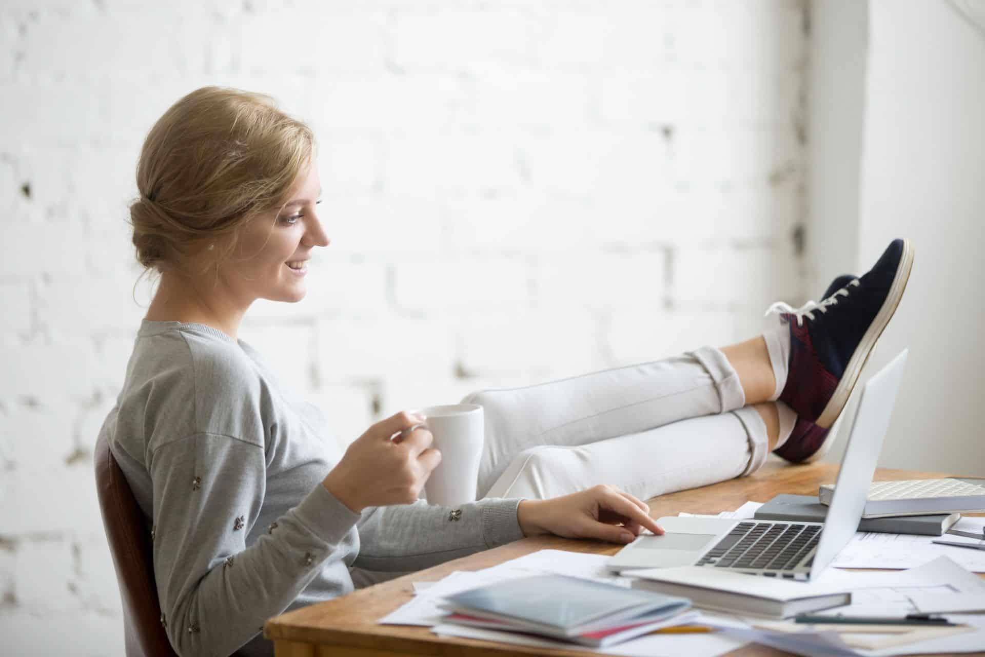 hogyan lehet pénzt keresni otthon ülve