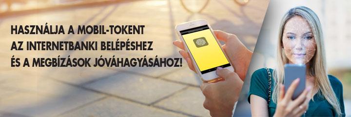 SMS hitelesítés