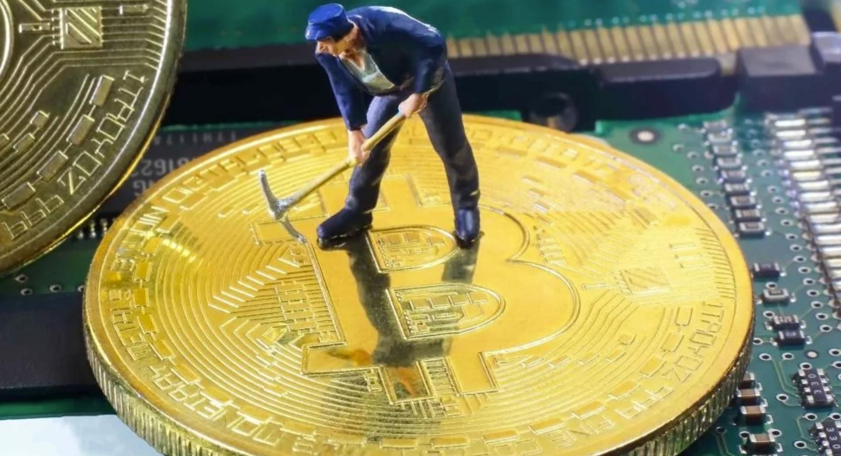 bitcoinokat vásároljon, mennyibe kerül)