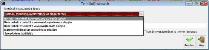 a demo számla nem nyílik meg)