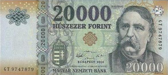 pénzt keresni erőlködés nélkül)