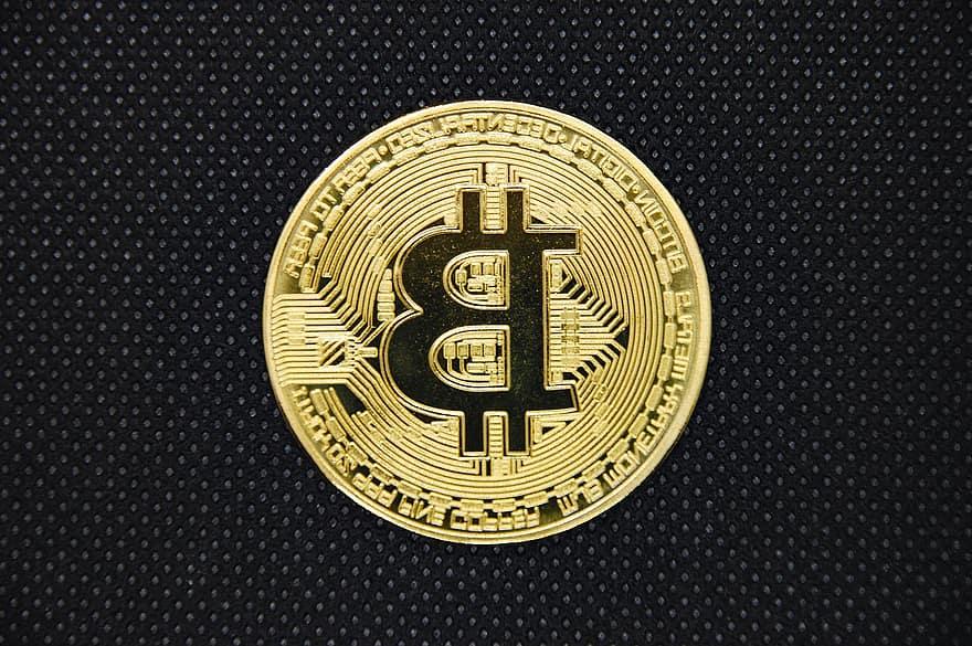 keresse meg a bitcoin pénztárcáját btc piacok kuponkód