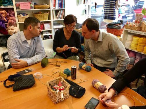 ELO cégcsoport - online tanulás, levelező tanfolyamok