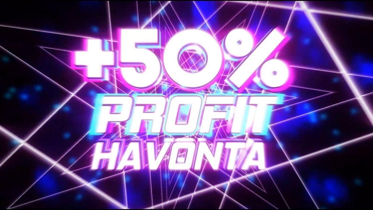 S04E21 Milyen módokon tudunk pénzt keresni a zenélésből • Magyar Producer Workshop - Podcast Addict