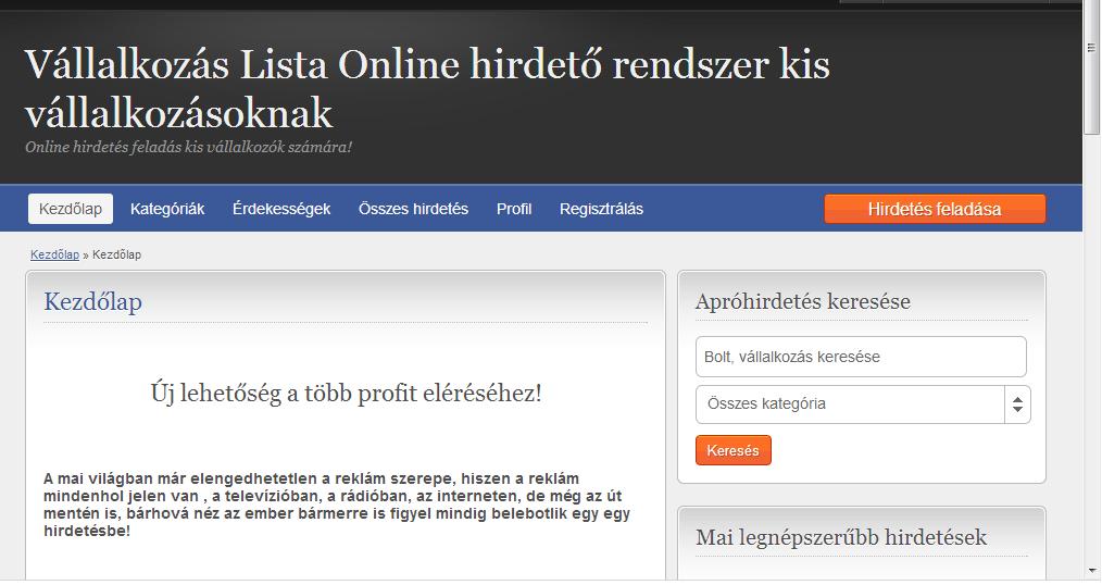 keresés tuning az interneten)