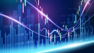 Pénzmosás és banki bejelentések száma – Kiszámoló – egy blog a pénzügyekről