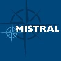 Mistral Trading LLC
