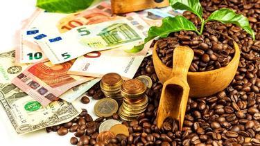 hogyan lehet pénzt keresni 2020 dollár napján mi a hiper-kereskedelem