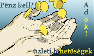 Miből lehet pénzt keresni az interneten?   Minner