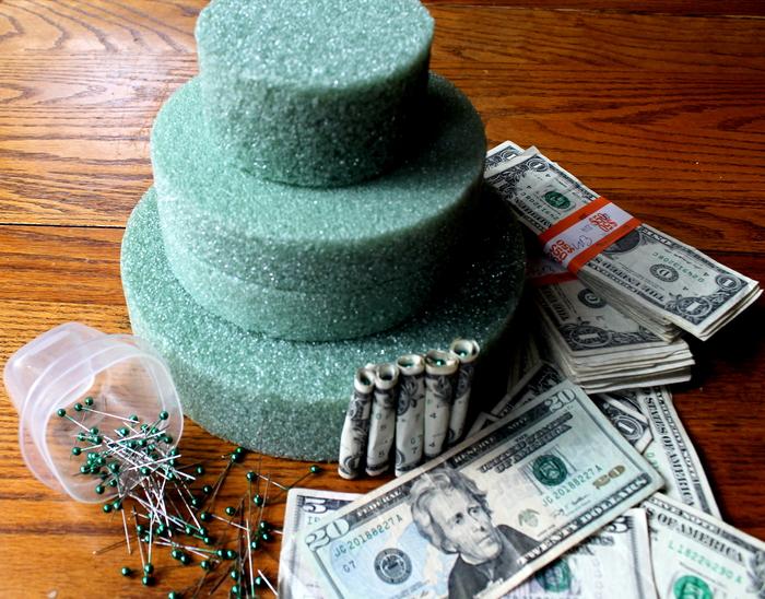 pénz ötletek készítésére vezetékezés opcióval