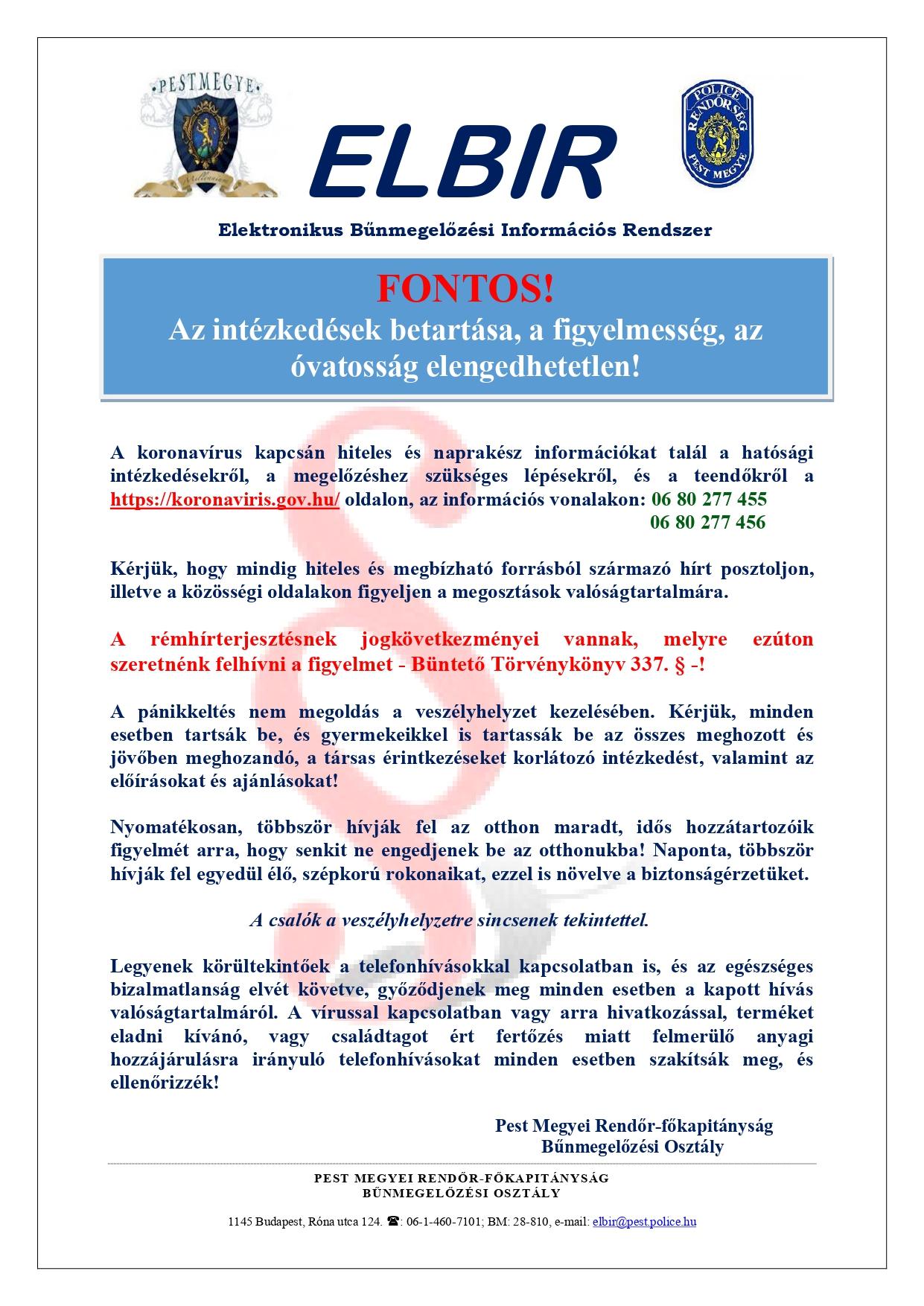 Szerződéskötési lehetőségek járványügyi korlátozások idejen - BLOG | RSM Hungary