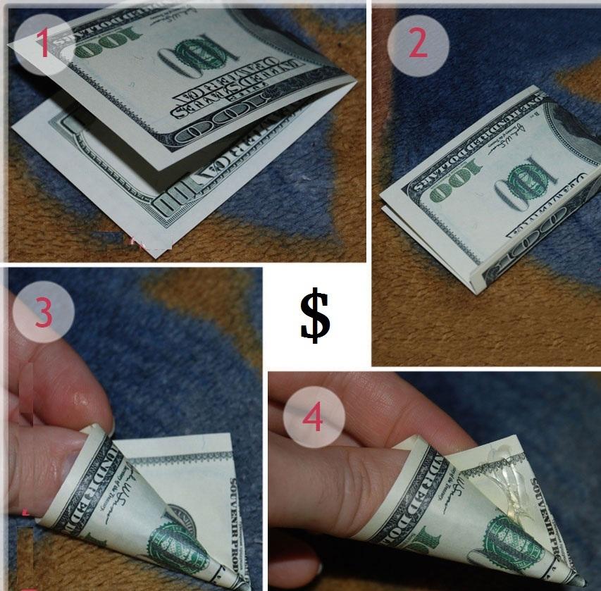 hogyan lehet pénzt eredeti módon keresni