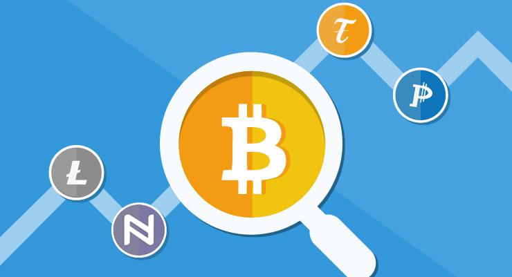 hogyan lehet pénzt keresni a bitcoin tőzsdén