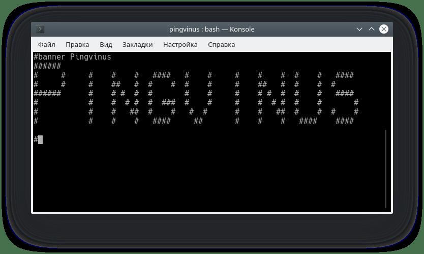 bináris opciók qi
