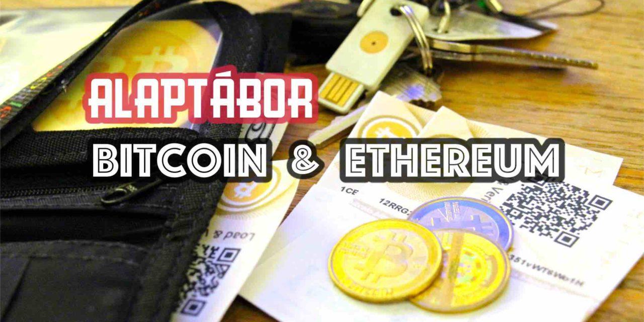 hogyan lehet pénzt átutalni a hidra bitcoinokhoz